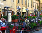 Gastronomija u Firenci