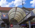 Prijevoz do Fribourga