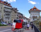 Javni prijevoz u Fribourgu