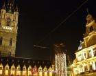 CityCard Gent