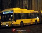 Javni prijevoz u Gentu