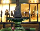 Shopping u Gentu