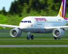Germanwingsov zrakoplov