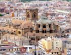 Granadska katedrala
