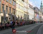 Noćni život u Grazu