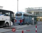 Prijevoz do Graza