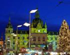 Gradska vijećnica (Rathaus)