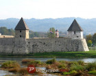 Fašnik u Hrvatskoj Kostajnici