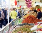 Italia Fest na Europskom trgu u Zagrebu