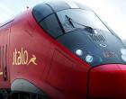 Italov vlak; © Italotreno.it