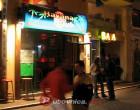 Noćni život na Kreti