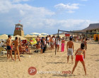 Plaže na Kreti