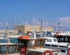 Prijevoz na Kreti