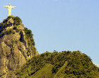Krist Otkupitelj u Rio de Janeiru