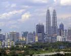 Tornjevi Petronas