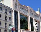 Smještaj u Lisabonu