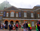 Kraljevski opservatorij u Greenwichu
