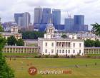 Kraljičina kuća u Greenwichu