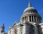 Londonska katedrala sv. Pavla