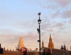 Klima i vrijeme u Londonu
