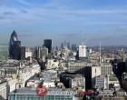 Korisne informacije o Londonu