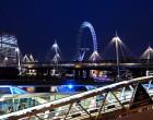 Noćni život u Londonu