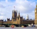 Westminsterska palača