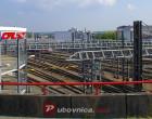Prijevoz do Luxembourga