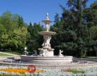 Klima i vrijeme u Madridu