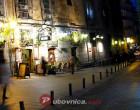 Noćni život u Madridu
