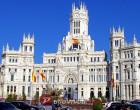 Agencijska putovanja u Madrid