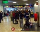 Prijevoz do Madrida