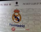 Suveniri u Madridu