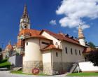 Zagrebačka okolica