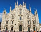 Milanska katedrala (Duomo)