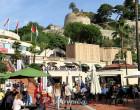 Noćni život u Monaku - Monte Carlu