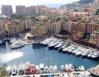 Javni prijevoz u Monaku - Monte Carlu