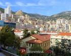 Shopping u Monaku - Monte Carlu