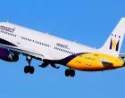 Monarchov zrakoplov
