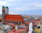 Frauenkirche (Katedrala Naše Gospe)