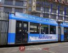 Javni prijevoz u Münchenu