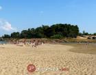 Plaže u Ninu
