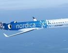 Nordicin zrakoplov