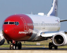 Norwegianov zrakoplov
