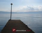 Klima i vrijeme u Ohridu