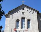 Što posjetiti (znamenitosti) u Orebiću