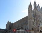 Katedrala u Orvietu