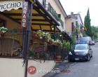 Korisne informacije o Orvietu