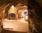 Podzemni Orvieto
