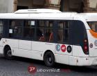 Javni prijevoz u Orvietu